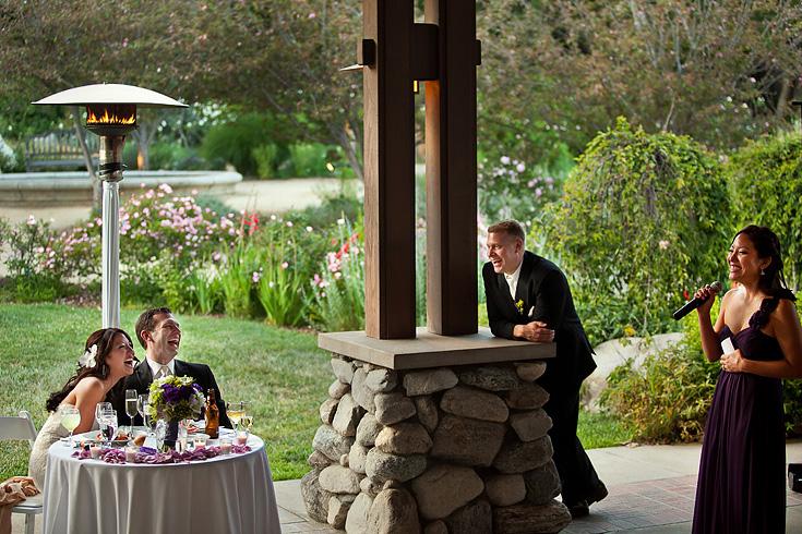 Descanso Gardens wedding photos_21 - Destination Wedding ...