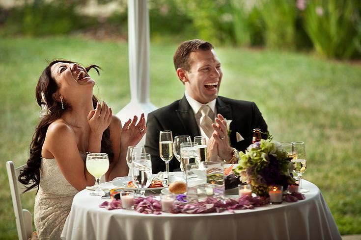 Descanso Gardens wedding photos_22 - Destination Wedding ...