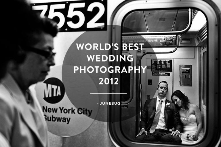 World\'s best photography 2012