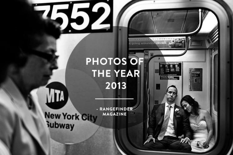 Photos of the Year 2013