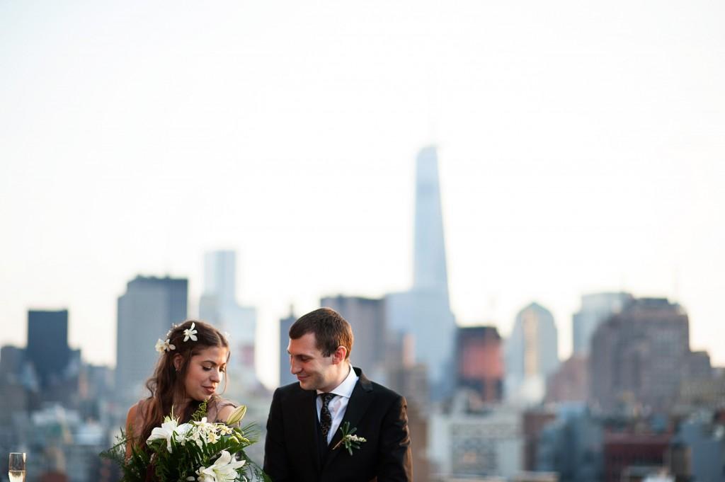 'Bowery Hotel NYC'