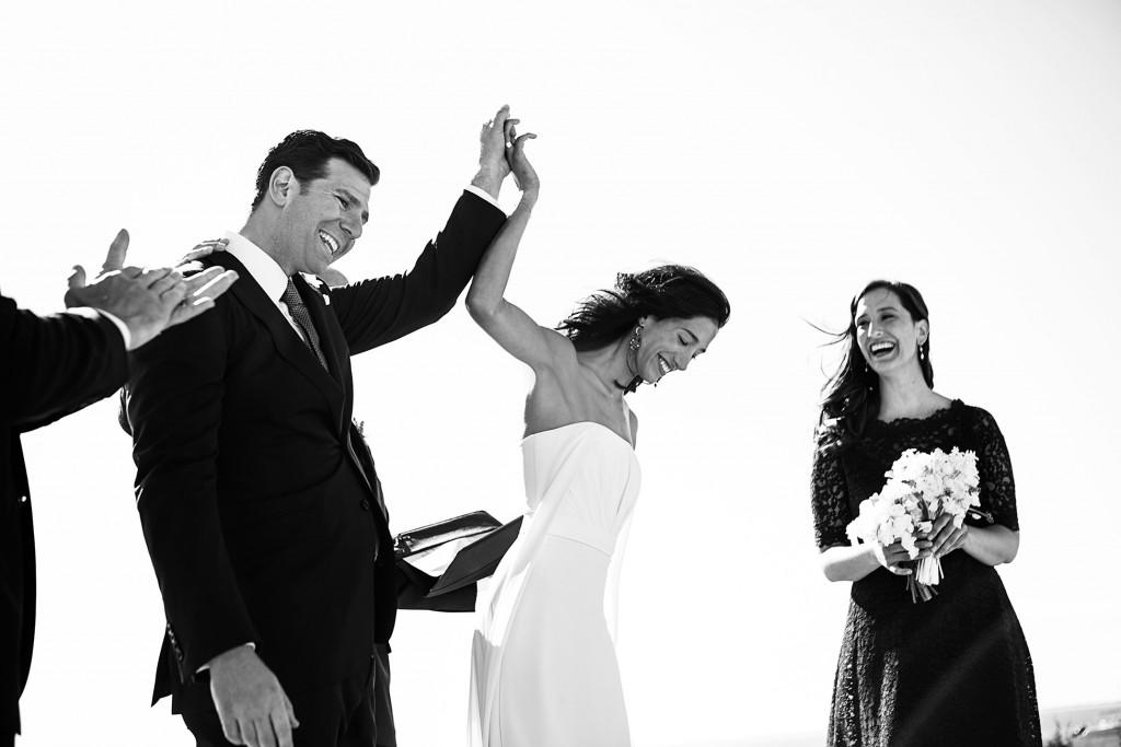'Nantucket Wedding'
